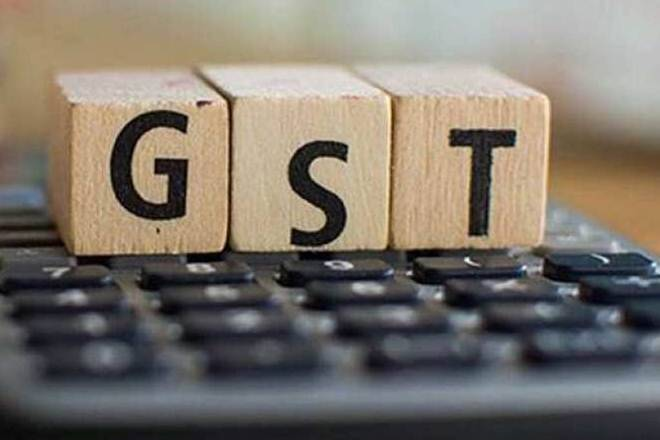 3 years of GST: What taxpayers still complain about; an in-depth look at its role in Indian economy