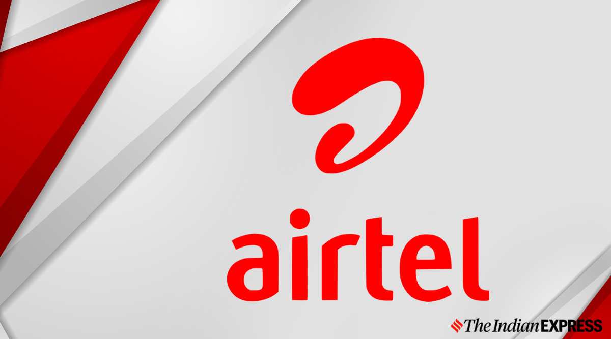 Independence Day offer: Airtel provides 1000GB free data with new broadband connection
